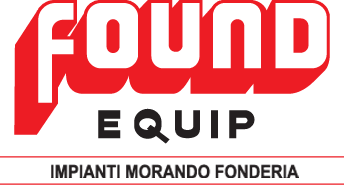 FOUNDEQUIP S.r.l.